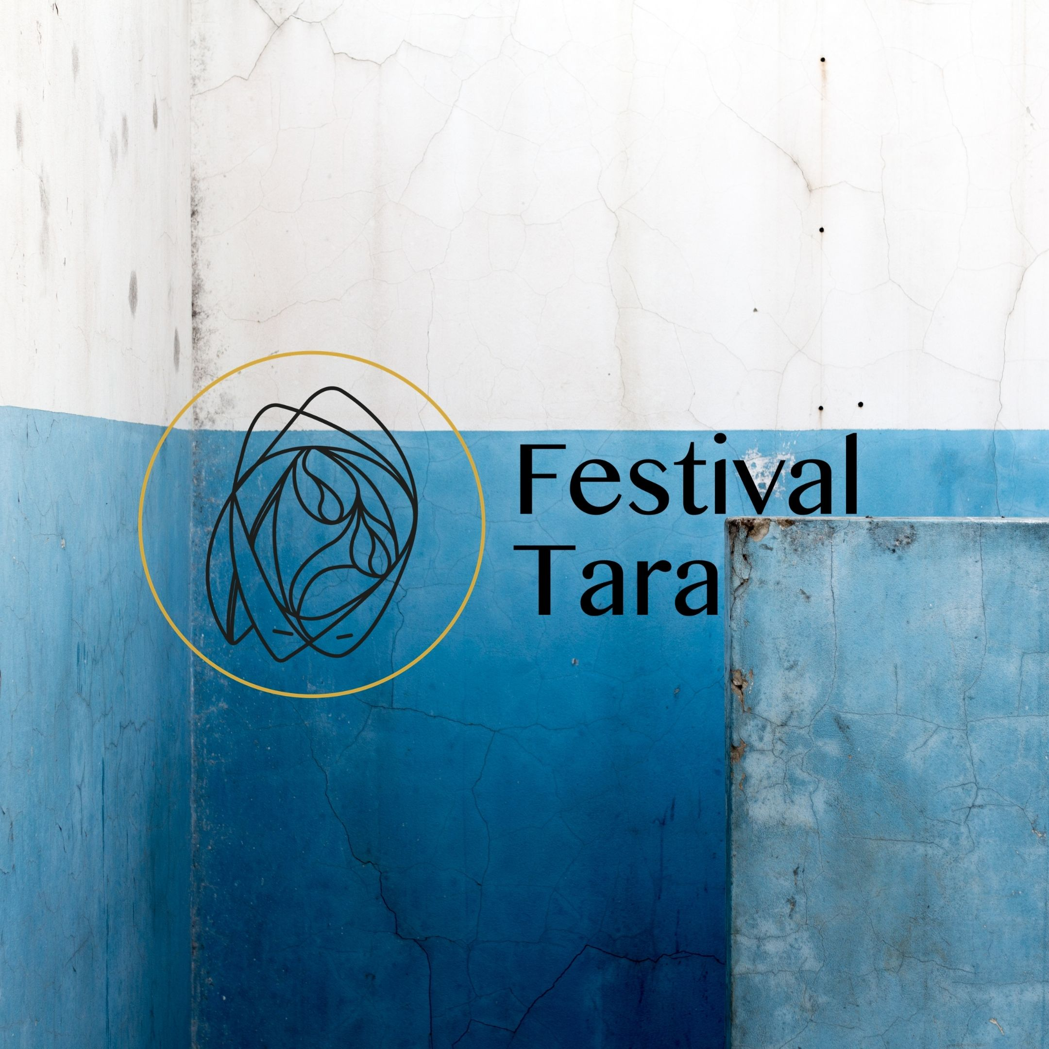 Festival Tara | Circuito Alternativo | Canarias